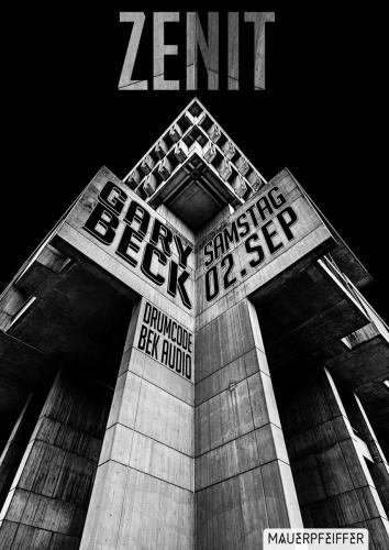 WEB 02Sep Zenit Gary Beck