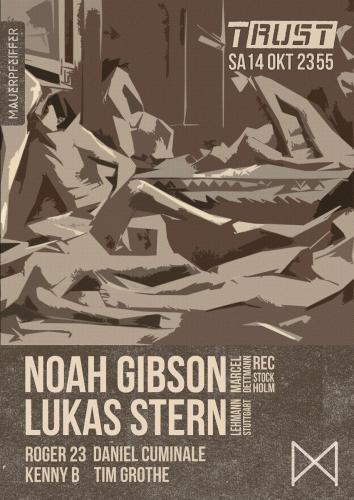 WEB 14 10 Trust Noah Gibson