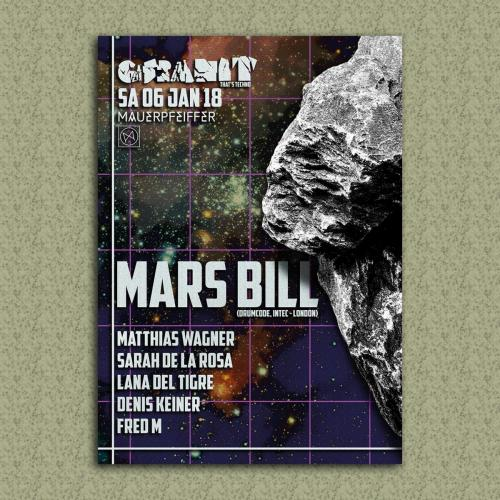 web plakat mars bill (1)