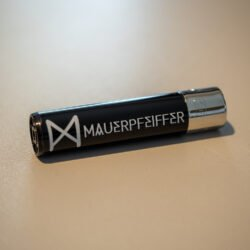 Clipper MP-Feuerzeug